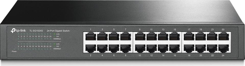 TP-Link TL-SG1024S
