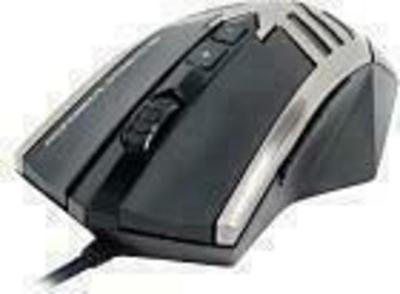 Amarina GM10