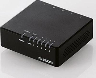 Elecom EHC-F05PA-B