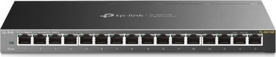 TP-Link TL-SG116E Switch