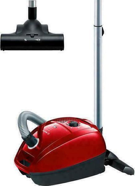 Bosch BGL3PET Vacuum Cleaner