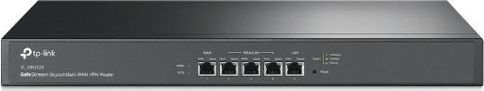 TP-Link TL-ER6120 V3