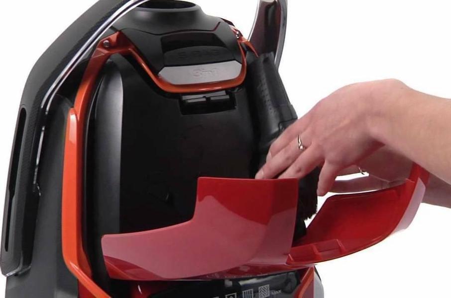 Electrolux UltraOne UOORIGINWR Vacuum Cleaner