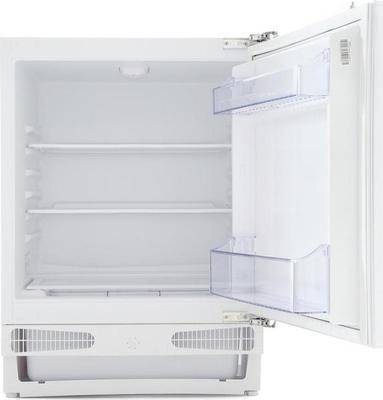 Homeking HUL136.1 Kühlschrank