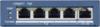 HIKvision DS-3E0505P-E
