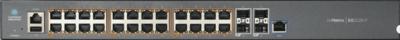 Cambium Networks MX-EX2028PXA-U