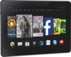 Amazon Kindle Fire HDX 8.9 tablet