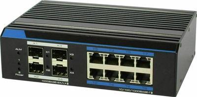 Allnet ALL-SGI8210V2PM
