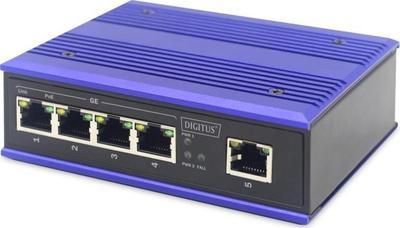ASSMANN Electronic DN-651120