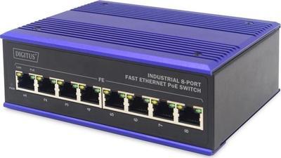 ASSMANN Electronic DN-650108