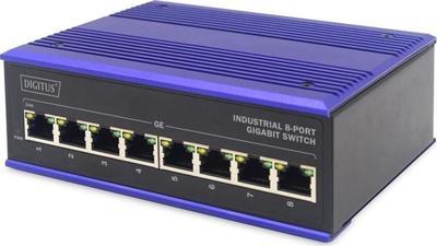 ASSMANN Electronic DN-651119