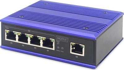 ASSMANN Electronic DN-651118