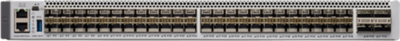 Cisco C9500-48Y4C