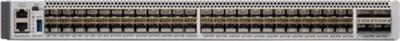 Cisco C9500-48Y4C=