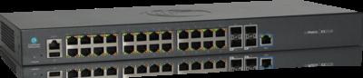 Cambium Networks CNMATRIX EX2028