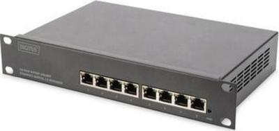 ASSMANN Electronic DN-80117