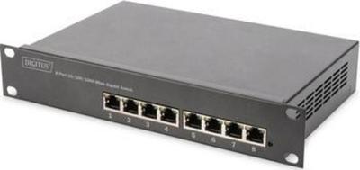 ASSMANN Electronic DN-95331