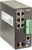 Barox RY-LPIGE-602GBTME