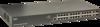 Barox RY-LGSP23-26/370