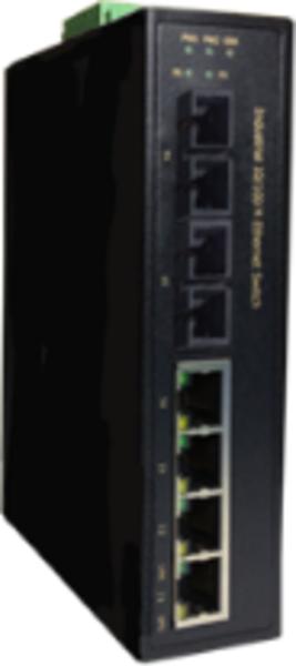 Barox PC-IA402-M