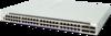 Alcatel-Lucent OmniSwitch 6860E-P48