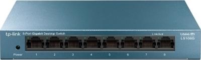 TP-Link LS108G Switch