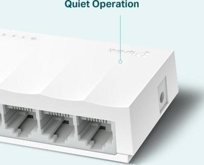 TP-Link LS1005 Switch