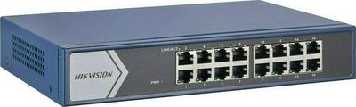 HIKvision DS-3E1516-EI Switch