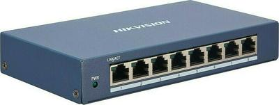 HIKvision DS-3E1508-EI Switch