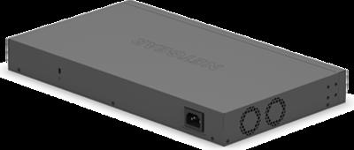 Netgear GS524UP-100 Switch
