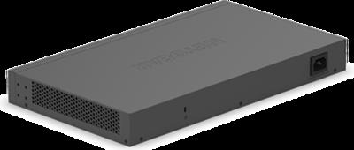 Netgear GS524PP-100 Switch