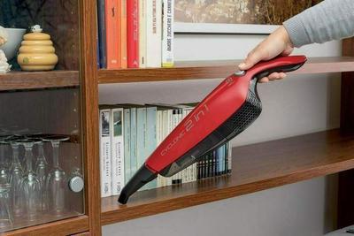 Ariete 2765 Vacuum Cleaner