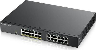 ZyXEL GS-1900-24EP Switch