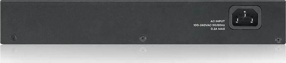 ZyXEL GS-1100-24E-EU0102F