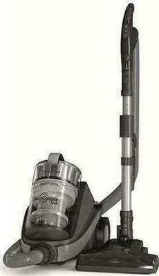 Hotpoint SL M07A 4HB Vacuum Cleaner