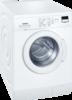 Siemens WM14E220 Washer