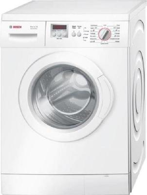 Bosch WAE28210FF washer
