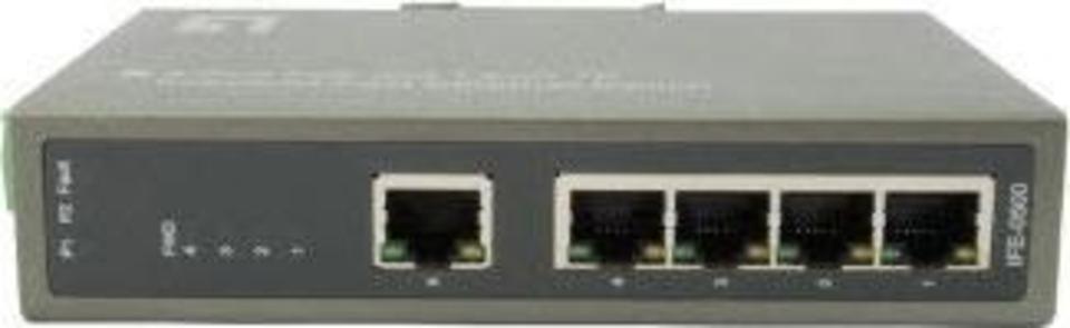 CP Technologies IFE-0500