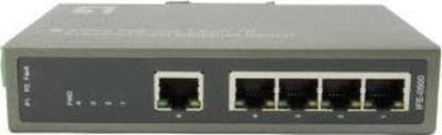 CP Technologies IFE-0500 Switch