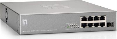 Digital Data Communications GEP-0950