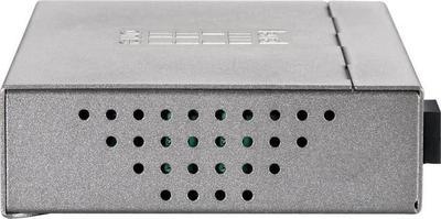 Digital Data Communications FEU-0511