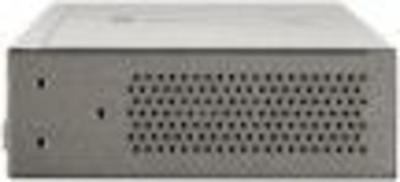 Digital Data Communications GEU-2429