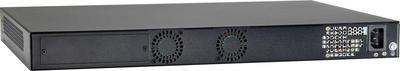 Digital Data Communications GTL-2660 Switch