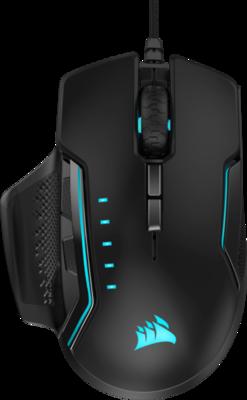 Corsair Glaive RGB Pro Mouse