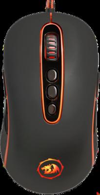 Redragon M720 Phoenix Mysz