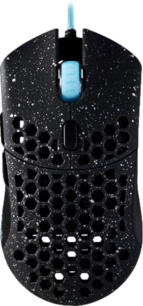 Finalmouse Ultralight Phantom top
