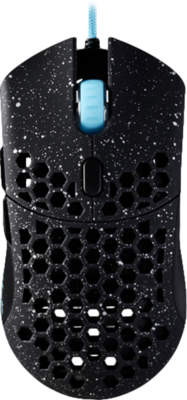 Finalmouse Ultralight Phantom