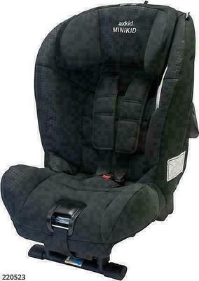 Axkid Minikid Kindersitz