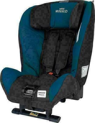 Axkid Minikid Child Car Seat