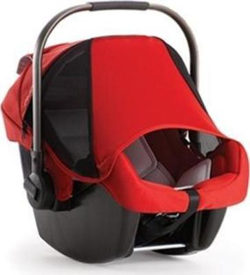 Nuna Pipa Kindersitz